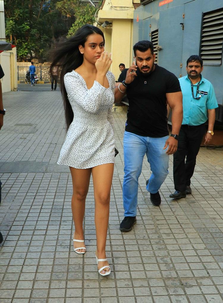 Bollywood Tadka,nysa image, nysa photo, nysa picture