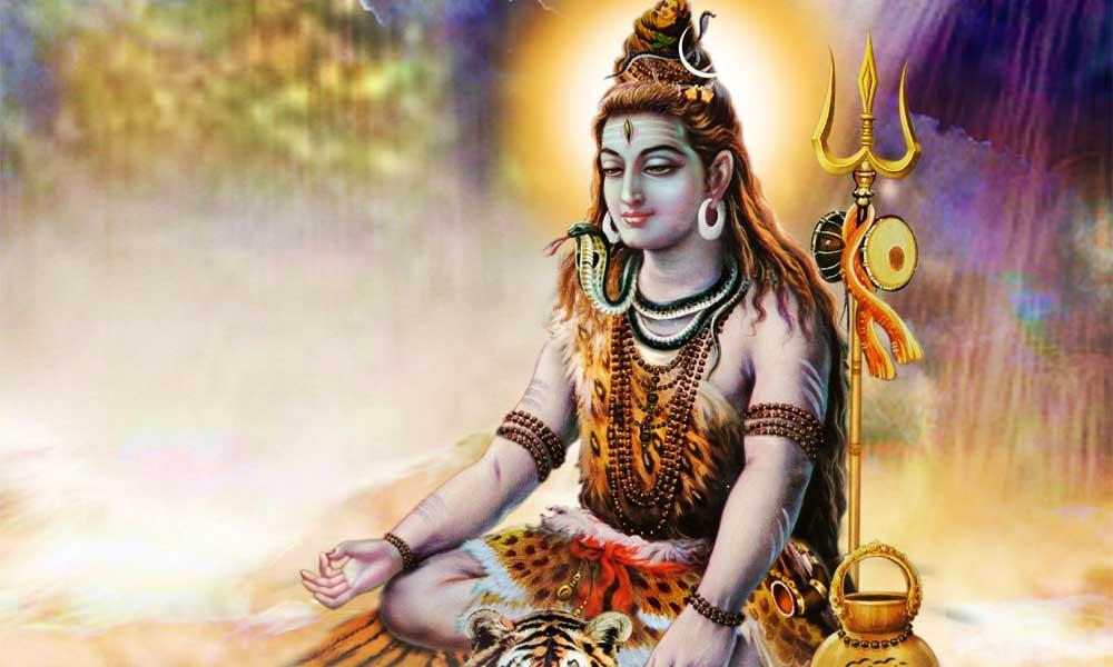 PunjabKesari, Lord Shiv Ji, Sawan, Sawan 2019, सावन, सावन 2019, भोलेनाथ, भगवान शिव