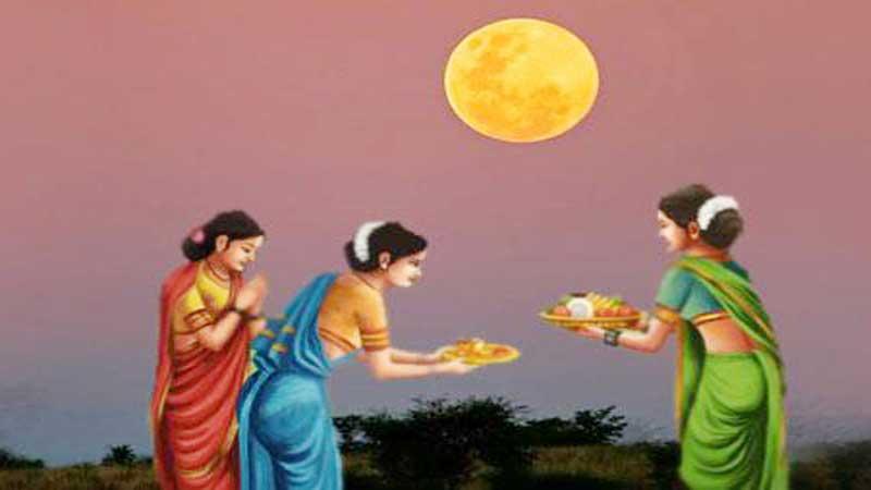 PunjabKesari, श्रावणी पूर्णिमा, Shravani Purnima, श्रावणी पूर्णिमा 2020, Shravani Purnima 2020, Raksha Bandhan, Raksha Bandhan 2020, रक्षा बंधन, Rakhi, Janeau, Upanayana, यज्ञोपवीत, Upanayanam, Jyotish Gyan, Jyotish Vidya, Jyotish Shastra, Hindu Shastra, Hindu Concept