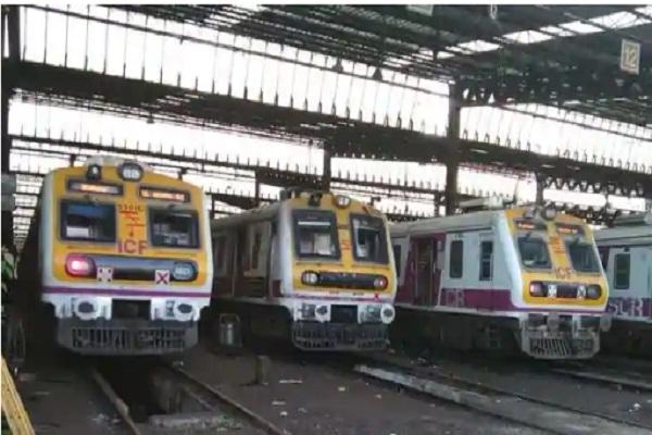 relief amid corona crisis railways will run 392 festival special trains