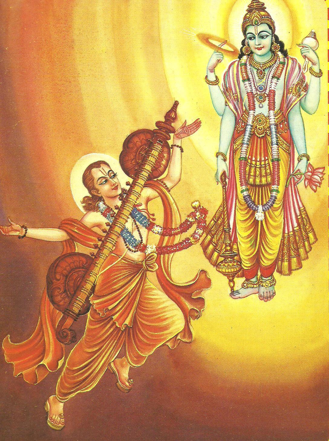 PunjabKesari, Vaishakh mahina 2020, Vaishakh Maas, vaishakh mahina 2020 calendar, वैसाख मास, वैसाख मास 2020, vaishakh maas 2020, vaishakh maas ki katha, vaishakh maas ki purnima, Dharmik katha in hindi, Hindu Religion, Hindu festival