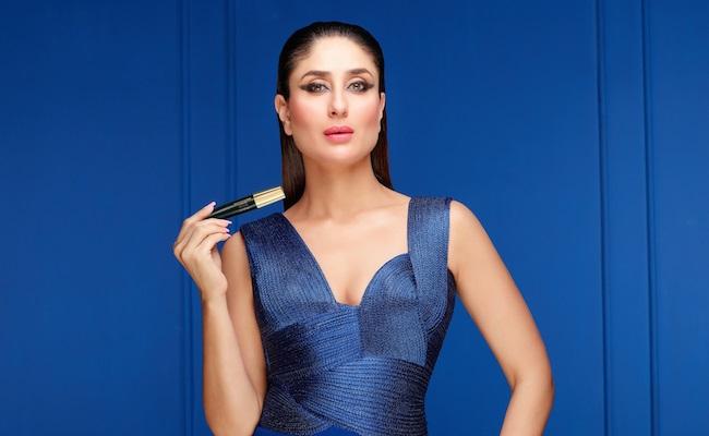 PunjabKesari, kareena kapoor Beauty Secret Image, Bollywood Actress Beauty Secret Image
