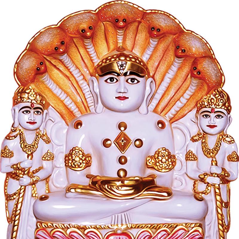 PunjabKesari, नेमिनाथ, Neminath