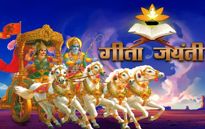 PunjabKesari,