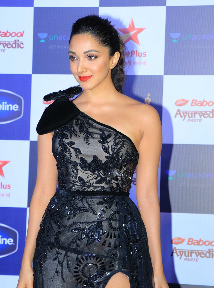 Bollywood Tadka,kiara advani  image, kiara advani pictures, kiara advani pictures,