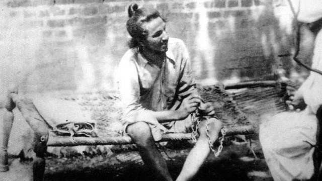 PunjabKesari Bhagat Singh birth anniversary