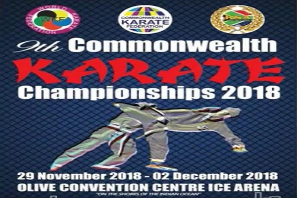 PunjabKesari, Commonwealth Games, Indian Team, Selection
