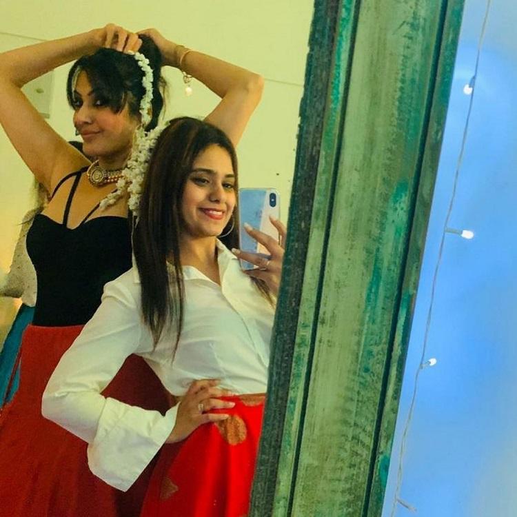 Bollywood Tadka,Kamya Punjabi image,Kamya Punjabi photo, Kamya Punjabi pictures,