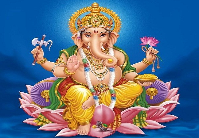 PunjabKesari, Ganesh ji, Ganesh Image, गणेश जी, भगवान गणेश, गणेश