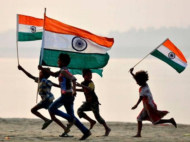 PunjabKesari,Tiranga jhanda ,tiranga photo,tiranga image ,तिरंगा इमेज ,तिरंगा फोटो ,नेशनल फ्लैग इमेज ,इंडियन फ्लैग इमेज,