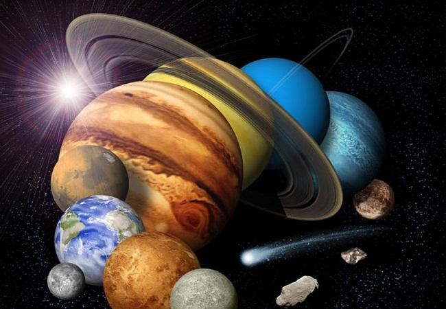 PunjabKesari, Planets, Planetary Positions, Planets Effects, Share Market, Market This Week, Punjab Kesari, Planets in hindi, Grahon Ko Jane, Dharm, Market Effects, Jyotish Gyan, Grahon Ki Jankari, ज्योतिष, ग्रह नक्षत्र, Kundli Tv