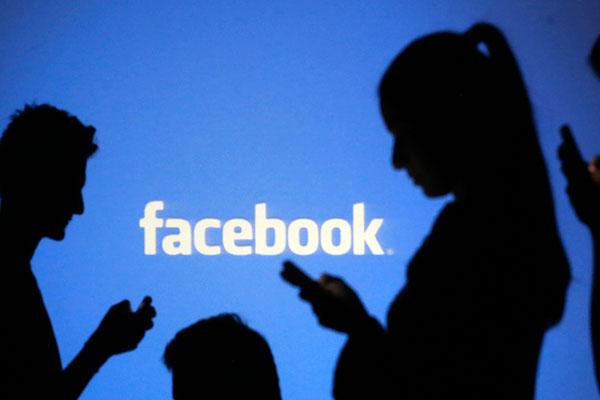 facebook s huge profit of 6 9 billion