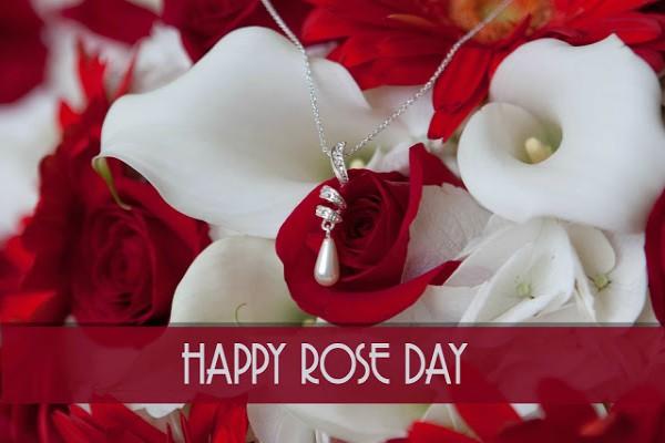 PunjabKesari image, हैप्पी रोज डे इमेज डाउनलोड, रोज डे फोटो वॉलपेपर डाउनलोड, rose day hd image