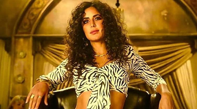 Bollywood Tadka, जीरो इमेज, कैटरीना कैफ इमेज, शाहरुख खान इमेज