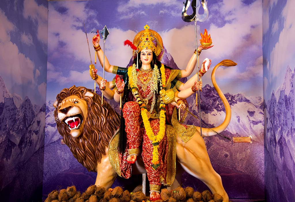 Horoscope, daily horoscope, Rashifal, today horoscope, rashifal live, punjab kesari, Horoscope news in hindi, zodiac signs, Rashifal in hindi