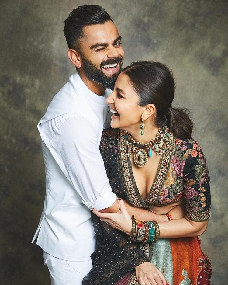 Bollywood Tadka,anushka sharma  image, anushka sharma  photo,  anushka sharma pictures,virat kohli image, virat kohli photo, virat kohli pictures
