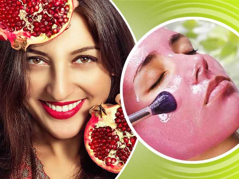 PunjabKesari, Anti Aging Image, Anti Aging Treatment Image