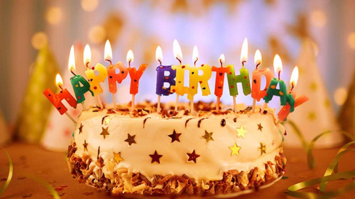 PunjabKesari, 13th September 2020, birthday predictions for today, Todays Birthday Prediction, Born Today Horoscope Forecast, Birthday special, Acharya Lokesh Dhamija, Birthday Today, Todays Birthday Forecast, Happy Birthday To You, Happy Birthday