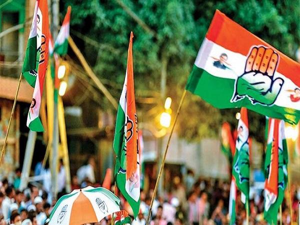 PunjabKesari, Madhya Pradesh News, Bhopal News, Electricity Bill, Kamal Nath Government, BJP candidate Bhanu Bhuria, Congress, BJP
