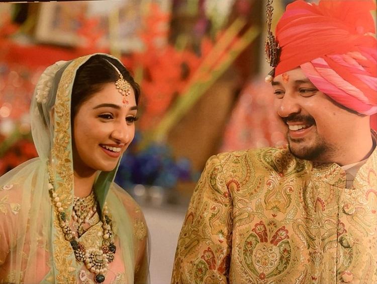 Bollywood Tadka,mohena kumari singh image, mohena kumari singh photo, mohena kumari singh pictures