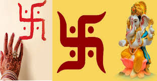 PunjabKesari Weekly horoscope