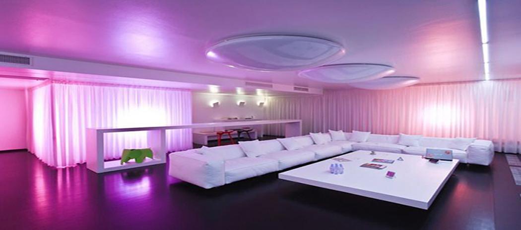 PunjabKesari Vastu tips for lighting