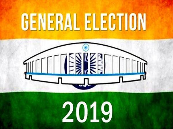 PunjabKesari, Madhya Pradesh News, Bhopal News. Loksabha Election 2019, BJP, Candidate List, 4th List, MAdhya Pradesh