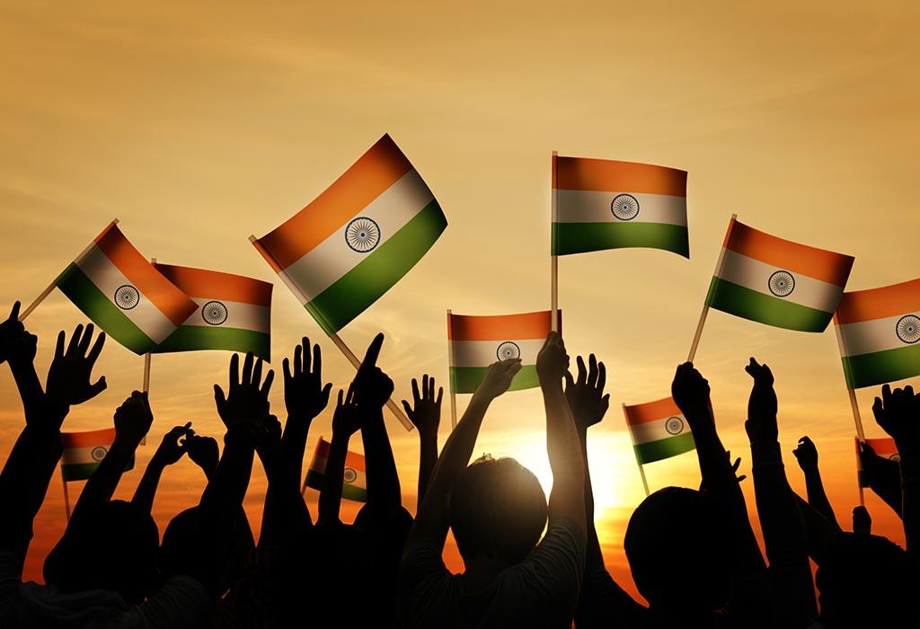 PunjabKesari,Tiranga jhanda ,tiranga photo,tiranga image ,तिरंगा इमेज ,तिरंगा फोटो ,नेशनल फ्लैग इमेज ,इंडियन फ्लैग इमेज
