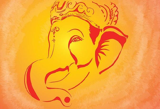 PunjabKesari, kundli tv, lord ganesha