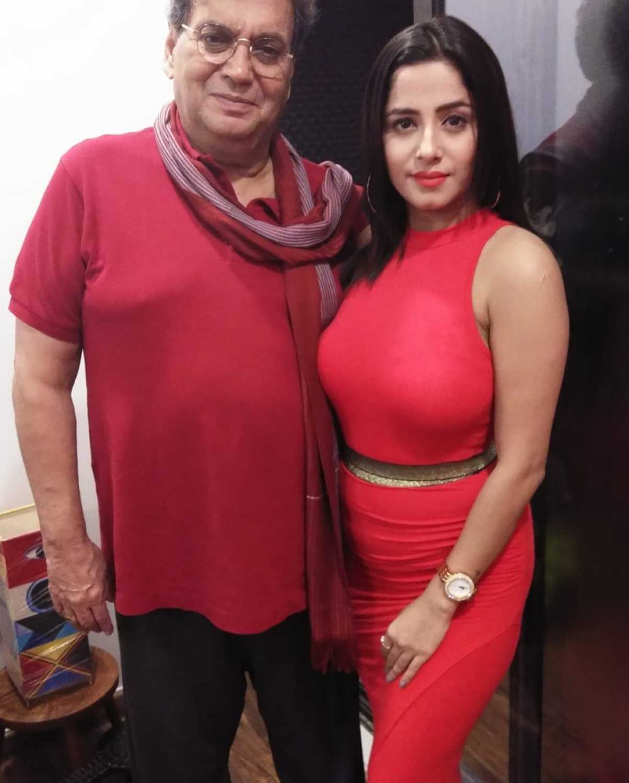 Bollywood Tadka,#metoo कैंपेन इमेज, यौण शोषण आरोप इमेज,  केट शर्मा इमेज, सुभाष घई इमेज, पुलिस इमेज