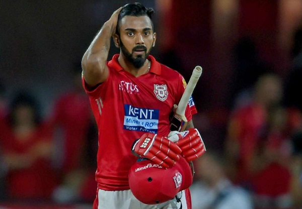 Ashwin to withdraw from Kings XI Punjab, KL Rahul will be the next captain