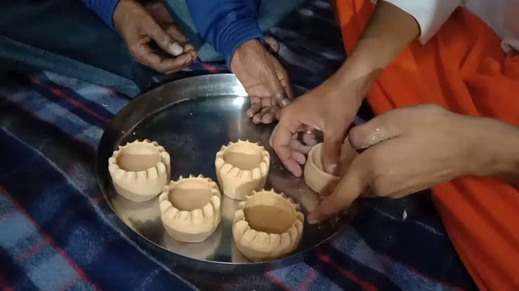 PunjabKesari, Deepak, दीपक
