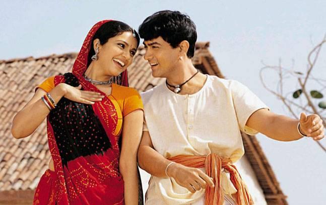 Bollywood Tadka,ग्रेसी सिंह इमेज,ग्रेसी सिंह फोटो,ग्रेसी सिंह पिक्चर,