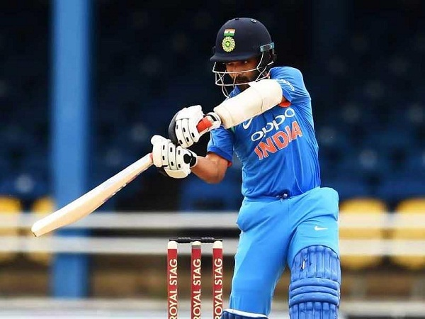PunjabKesari, sports news, cricket news hindi, cricket india, Ajinkya Rahane, Form, Yo-yo test, 2019 World Cup