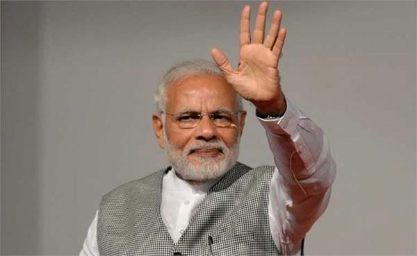 narendra modi rajasthan elections ajmer bikaner