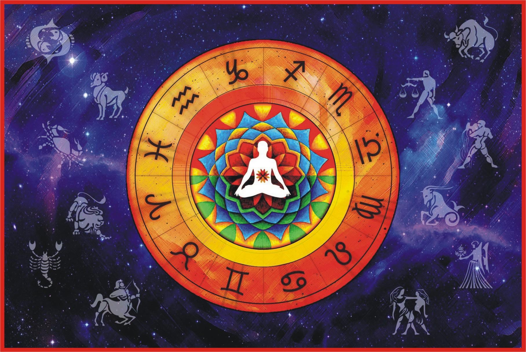 PunjabKesari, Sidhi Yoga and Uttarabhadra Nakshatra