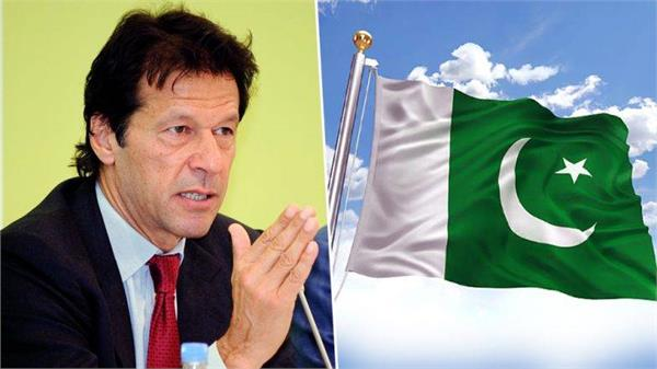 imran khan says resolving 26 11 mumbai attacks case in pak favour