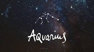 PunjabKesari Aquarius