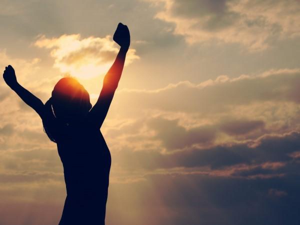 PunjabKesari, confidence, PunjabKesari,Motivational Concept, Motivational theme, Inspirational theme, Inspirational Concept, Motivational Story, Dharm, Punjab Kesari, Punjab Kesari Curiosity