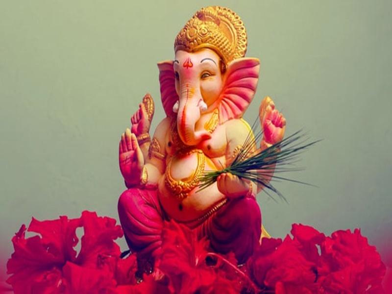 PunjabKesari, Sri Ganesh, Lord Ganesh, गणेश जी