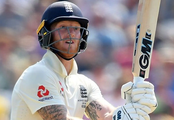 Ben Stokes will match this record of Andrew Flintoff