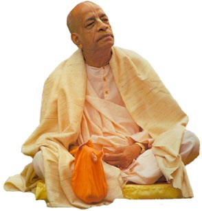 PunjabKesari  Best Teachings of Geeta