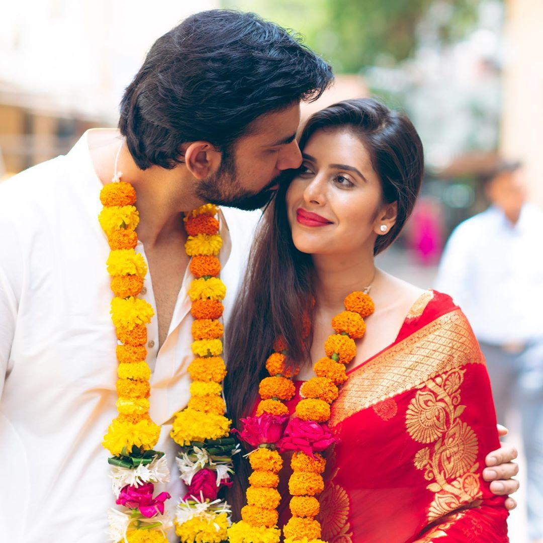 Bollywood Tadka, राजीव सेन इमेज,राजीव सेन फोटो,राजीव सेन पिक्चर,चारु असोपा इमेज,चारु असोपा फोटो, चारु असोपा पिक्चर