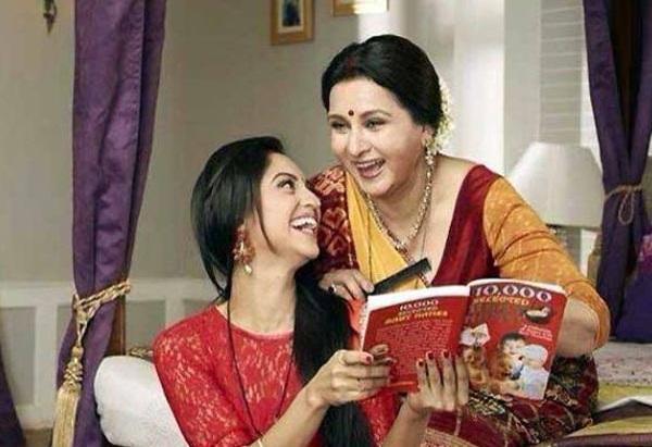 PunjabKesari, Zodiac Sign Image, अच्छी बहू इमेज, अच्छी पत्नी इमेज, राशि से जानें स्वभाव इमेज