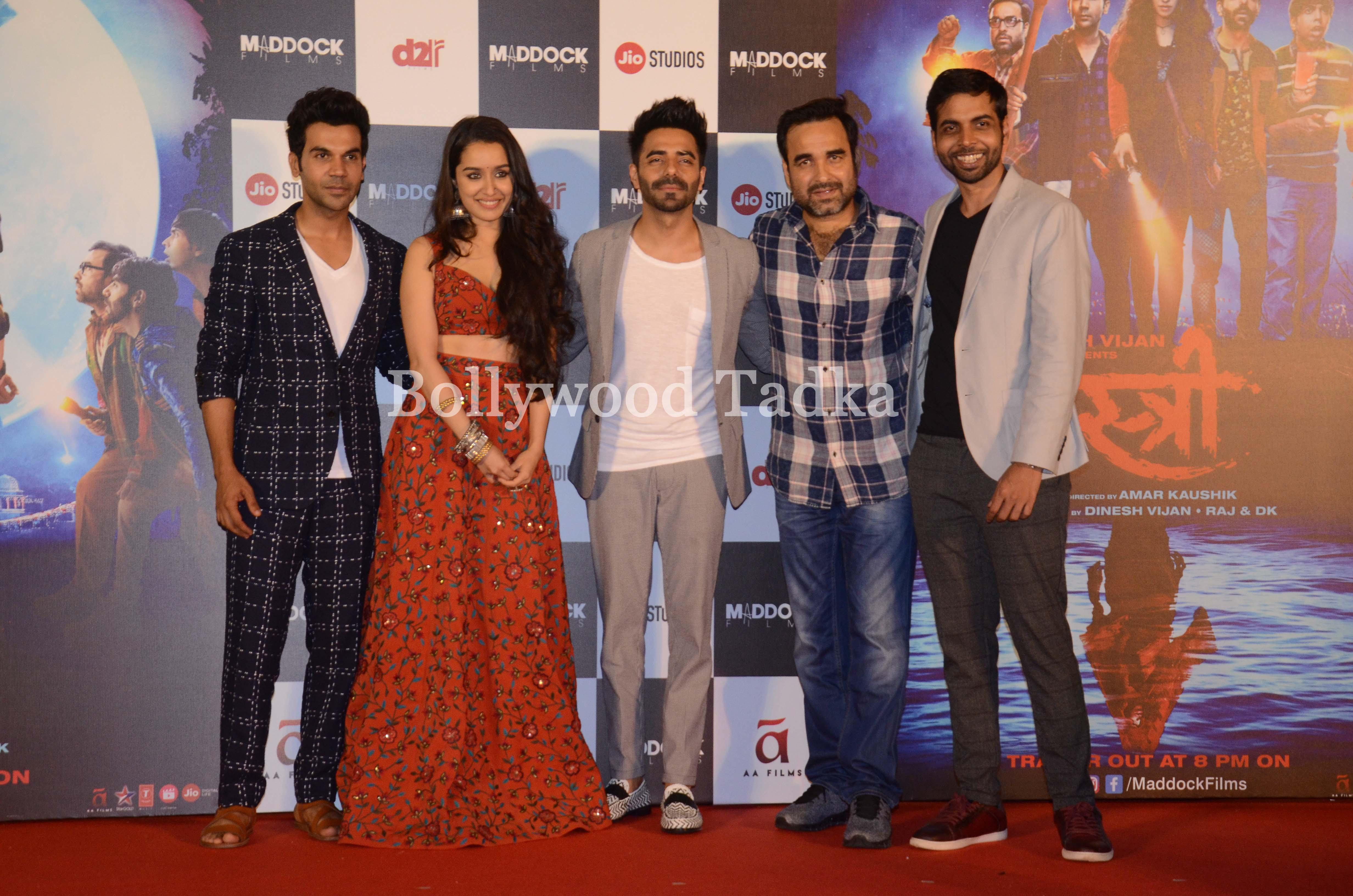 Bollywood Tadka,shraddha kapoor image, raj kumar rao image, श्रद्धा कपूर इमेज, राज कुमार राओ इमेज