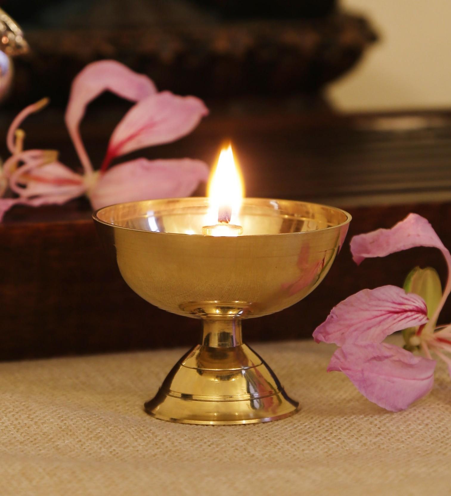 PunjabKesari, Dharam, Ankhad jyoti, Navratri, अखंड ज्योति, Navratri 2019, शारदीय नवरात्रि, नवरात्रि 2019, shardiya navratri 2019, Maa Durga, Punjab kesari, hindu religion, hindu shastra, navratri pujan, Navratri dates