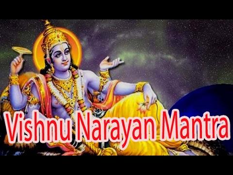 PunjabKesari, Vishnu mantra, विष्णु मंत्र