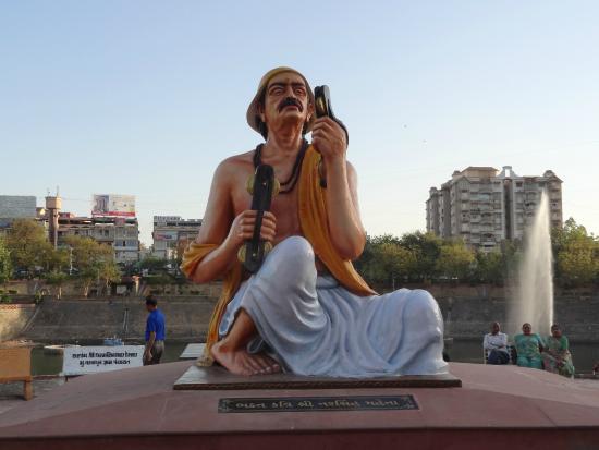 PunjabKesari, narsi mehta, lord krishna