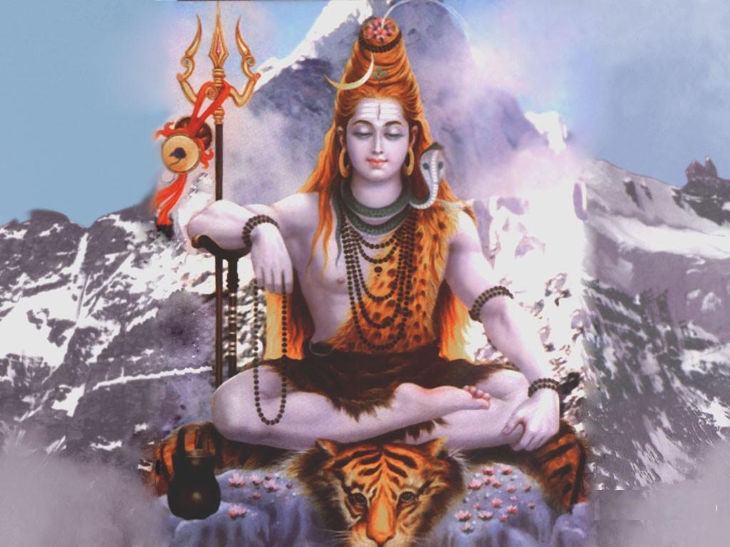PunjabKesari, भोलेनाथ, भगवान शंकर, Shiv Shankar, Lord Shiva, Bholenath Image