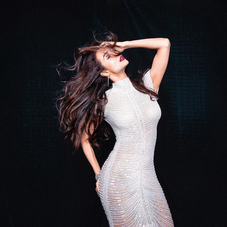 Bollywood Tadka,malaika arora image, malaika arora  photo,malaika arora pictures,